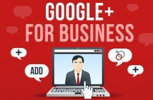 Tips optimasi seo dengan google plus