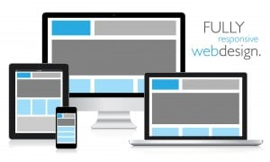 jasa pembuatan website design