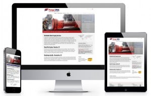 responsive-web-design-forge-usa