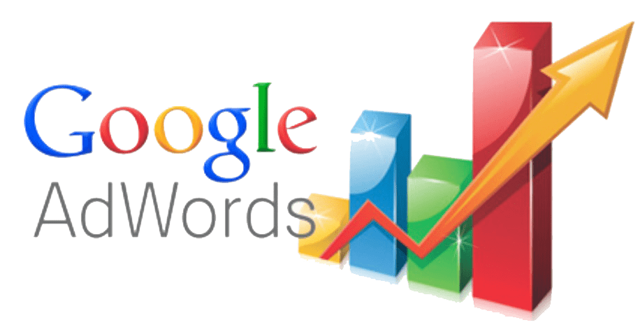 niche-keyword-google-adwords
