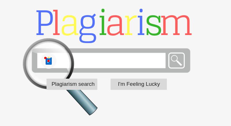 Cara Cek Konten Website Dengan Plagiarisme Checker